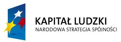 http://sp16zabrze.szkolnastrona.pl/container///kapitalludzki.jpg