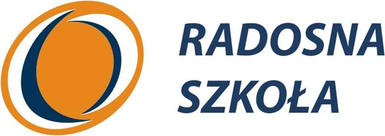 http://sp16zabrze.szkolnastrona.pl/container///radosna_szkola.jpg