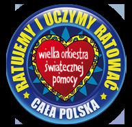 http://sp16zabrze.szkolnastrona.pl/container///wosp_logo.png